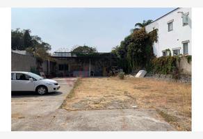 Foto de terreno habitacional en venta en cassandra plan -, delicias, cuernavaca, morelos, 7610307 No. 01