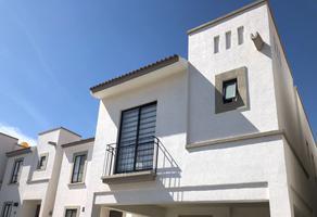 Foto de casa en venta en cassis provenza , zen life residencial ii, el marqués, querétaro, 18706539 No. 01