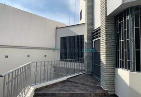 Foto de casa en renta en castaño 3, privada arboledas, querétaro, querétaro, 0 No. 01