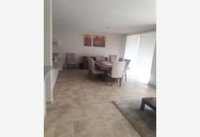 Foto de casa en renta en castaño 8, arboledas, querétaro, querétaro, 5931724 No. 01
