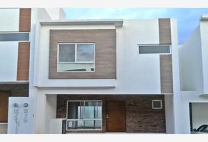 Foto de casa en renta en castaño 819, residencial mirador, saltillo, coahuila de zaragoza, 0 No. 01