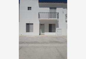 Foto de casa en venta en castaños 00, el castaño, torreón, coahuila de zaragoza, 8590049 No. 01