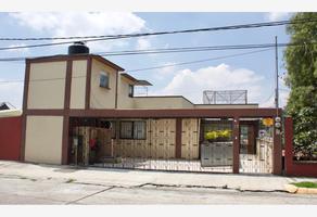 Foto de casa en venta en castaños 25, jardines de san mateo, naucalpan de juárez, méxico, 0 No. 01