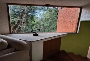Foto de casa en renta en castaños , tlalpuente, tlalpan, df / cdmx, 17850915 No. 01
