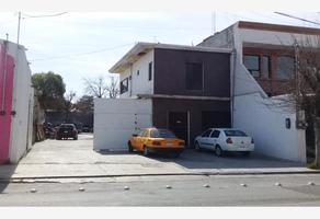 Foto de terreno habitacional en venta en castelar 1152, saltillo zona centro, saltillo, coahuila de zaragoza, 19106576 No. 01