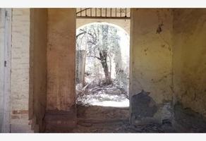 Foto de terreno habitacional en venta en castelar 548, saltillo zona centro, saltillo, coahuila de zaragoza, 19299893 No. 01