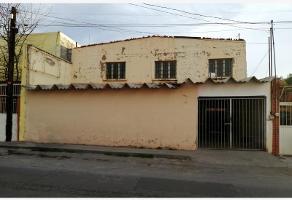 Foto de bodega en venta en castelar 844, saltillo zona centro, saltillo, coahuila de zaragoza, 6956310 No. 01