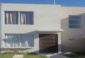 Foto de casa en venta en castelar , campo real, zapopan, jalisco, 0 No. 01