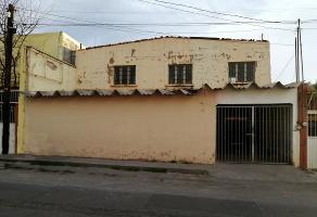 Foto de nave industrial en venta en castelar , saltillo zona centro, saltillo, coahuila de zaragoza, 6955948 No. 01