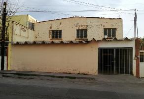 Foto de bodega en venta en castelar , saltillo zona centro, saltillo, coahuila de zaragoza, 6957573 No. 01