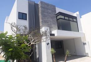 Foto de casa en venta en castellana 101, fuentes de angelopolis, puebla, puebla, 0 No. 01