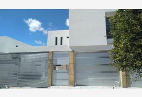 Foto de casa en venta en castellana 90, la isla lomas de angelópolis, san andrés cholula, puebla, 0 No. 01