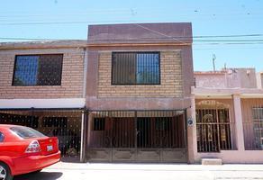 Foto de casa en venta en castellana , las granjas, hermosillo, sonora, 0 No. 01