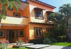 Foto de casa en venta en castellot 123, playa norte, carmen, campeche, 0 No. 01