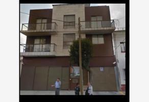Foto de casa en venta en castilla 00, álamos, benito juárez, df / cdmx, 0 No. 01