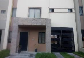 Foto de casa en venta en castilla 1, sevilla residencial, tijuana, baja california, 0 No. 01