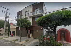 Foto de casa en venta en castilla 142, álamos, benito juárez, df / cdmx, 17732699 No. 01