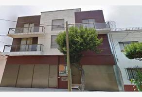 Foto de casa en venta en castilla 147, álamos, benito juárez, df / cdmx, 0 No. 01