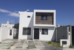 Foto de casa en venta en castilla 208 , arteaga centro, arteaga, coahuila de zaragoza, 0 No. 01