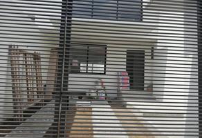 Foto de casa en venta en castilla 2086, lomas verdes 4a sección, naucalpan de juárez, méxico, 0 No. 01