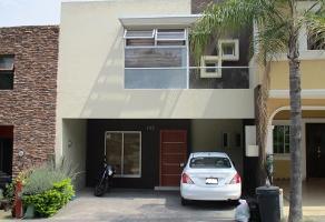 Foto de casa en venta en castilla de la mancha 70, real de valdepeñas, zapopan, jalisco, 0 No. 01