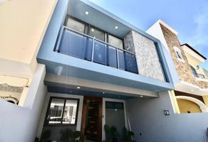 Foto de casa en venta en castilla de la mancha , real de valdepeñas, zapopan, jalisco, 0 No. 01