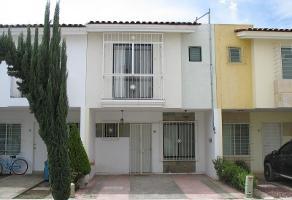 Foto de casa en renta en castilla de la mancha xx, real de valdepeñas, zapopan, jalisco, 0 No. 01