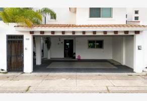 Foto de casa en venta en castilla de león 1131, el cid, mazatlán, sinaloa, 0 No. 01
