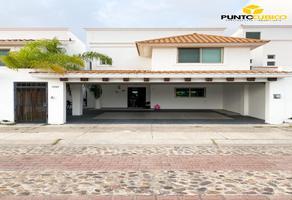 Foto de casa en venta en castilla de león , el cid, mazatlán, sinaloa, 0 No. 01
