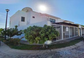 Foto de casa en venta en castilla de leon , el cid, mazatlán, sinaloa, 19342539 No. 01