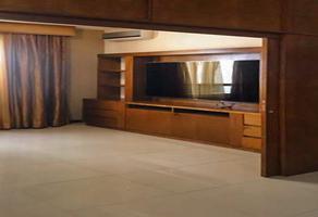 Foto de casa en venta en castilla , dinastía 1 sector, monterrey, nuevo león, 0 No. 01