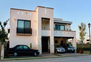 Foto de casa en venta en castilla , el mayorazgo, león, guanajuato, 0 No. 01