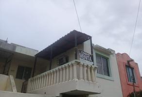 Foto de departamento en venta en castilla , hacienda ii, altamira, tamaulipas, 19027807 No. 01