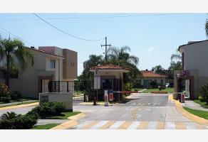 Foto de terreno habitacional en venta en castilla la mancha 100, real de valdepeñas, zapopan, jalisco, 0 No. 01
