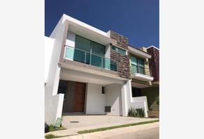 Foto de casa en venta en castilla la mancha condominio escorial 70, real de valdepeñas, zapopan, jalisco, 0 No. 01