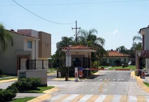 Foto de terreno habitacional en venta en castilla la mancha , real de valdepeñas, zapopan, jalisco, 14165592 No. 01