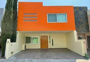 Foto de casa en venta en castilla la mancha , real de valdepeñas, zapopan, jalisco, 0 No. 01