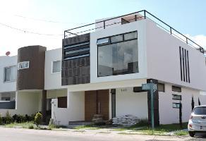 Foto de casa en venta en castilla la mancha , real de valdepeñas, zapopan, jalisco, 6401062 No. 01