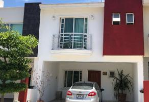Foto de casa en renta en castilla la mancha , real de valdepeñas, zapopan, jalisco, 0 No. 01