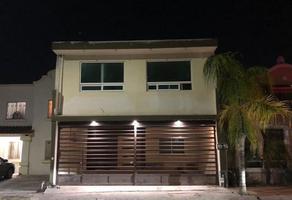 Foto de casa en venta en castillejo 100, urbi villa del rey 1er. sector, monterrey, nuevo león, 0 No. 01