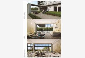 Foto de departamento en venta en castillo 2, angelopolis, puebla, puebla, 6380382 No. 01