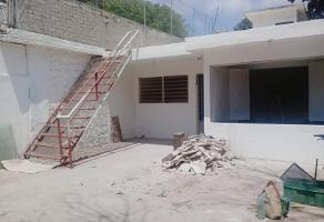 Foto de casa en venta en castillo 2343, costa azul, acapulco de juárez, guerrero, 0 No. 01