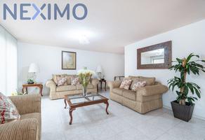 Foto de casa en venta en castillo 77, ex-hacienda coapa, coyoacán, df / cdmx, 13071013 No. 01