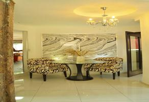Foto de casa en venta en castillo , condado de sayavedra, atizapán de zaragoza, méxico, 20883439 No. 01