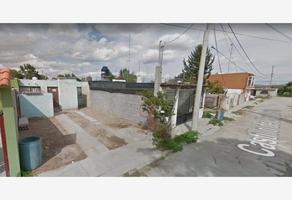 Foto de casa en venta en castillo de chapultepec 0, niños héroes, villa de arista, san luis potosí, 0 No. 01