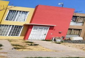 Foto de casa en venta en castillo de chapultepec 919, parques del castillo, el salto, jalisco, 0 No. 01