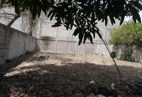 Foto de terreno comercial en renta en castillo de chapultepec , niños héroes, tampico, tamaulipas, 0 No. 01