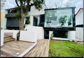 Foto de casa en venta en castillo de edimburgo 14, condado de sayavedra, atizapán de zaragoza, méxico, 0 No. 01