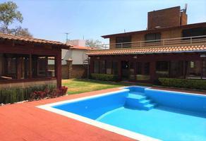 Foto de casa en venta en castillo de edimburgo 56, condado de sayavedra, atizapán de zaragoza, méxico, 0 No. 01