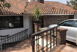 Foto de casa en venta en castillo de edimburgo , condado de sayavedra, atizapán de zaragoza, méxico, 15107468 No. 01